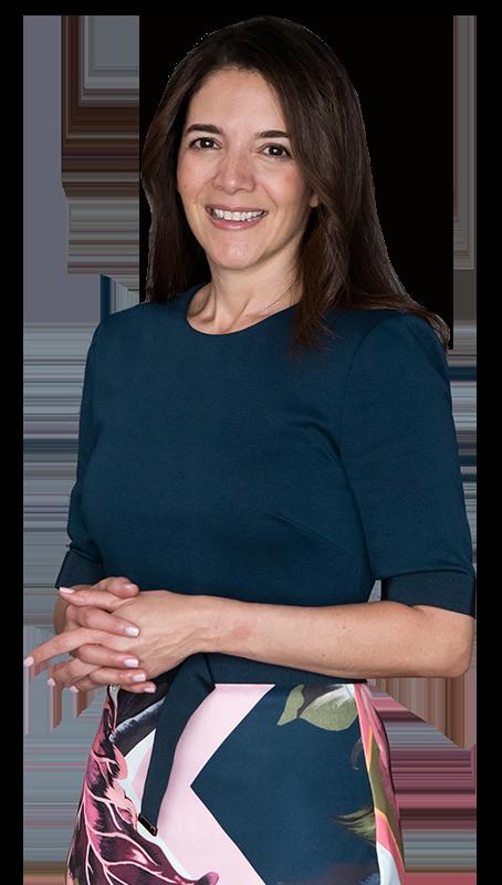 Denise Villa, PhD